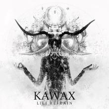 Kawax_800px